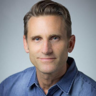 David Stanley Professional-Hi Res-8